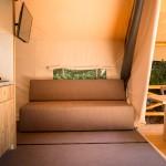 Firefly Holidays Krk Premium Camping Resort Safari Dining