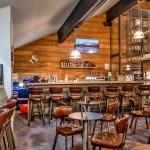 Firefly Holidays Meribel Hevana Bar