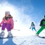 Firefly Holidays Kaprun Ski Kitzsteinhorn Kids 1