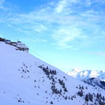 Firefly Holidays Zell Ski Schmittenhohe 3