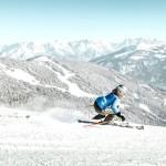 Firefly Holidays Zell Ski Schmittenhohe Pair 1