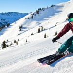Firefly Holidays Ski Saalbach 4