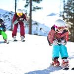 Firefly Holidays Ski Saalbach Family 2