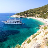 Firefly Holidays Croatia Cruises KL1 5 300