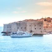 Firefly-Holidays-Croatia-Cruises-KL2-1-300