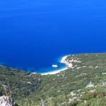Firefly Holidays Croatia KL1 Cres 1