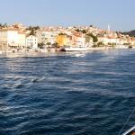 Firefly Holidays Croatia KL1 Mali Losinj 1