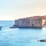 Firefly Holidays Croatia KL2 Admiral Dubrovnik 1