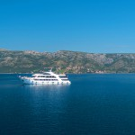 Firefly Holidays Croatia KL2 Dream 1