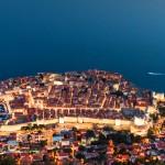 Firefly Holidays Croatia KL2 Dubrovnik 2
