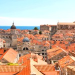 Firefly Holidays Croatia KL2 Dubrovnik 7