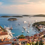 Firefly Holidays Croatia KL2 Hvar 3