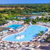 Fabulous Village Pool Overview 3 363