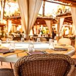 Fabulous Village Restaurants 3