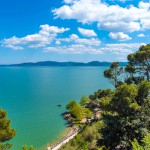 Lake Trasimeno 1