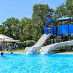 Parco delle Piscine Kids Pool 3