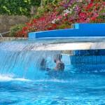 Parco delle Piscine Main Pool 3
