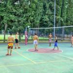 Parco delle Piscine Sports 1