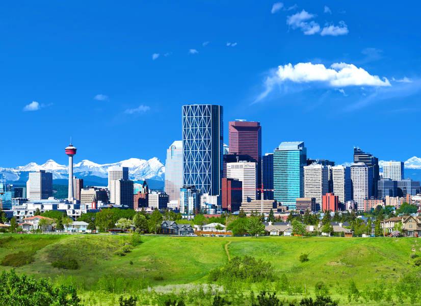 Firefly Holidays Calgary 1 600h