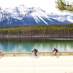 Firefly Holidays Ice Road Bikers 4