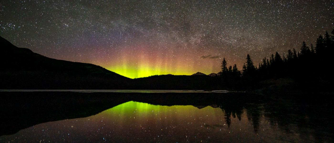 Firefly Holidays Jasper Dark Sky 1