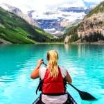 Firefly Holidays Lake Louise 3