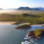 Firefly Holidays Vancouver Island Coast 2