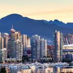 Firefly Holidays Vancouver Dusk 2