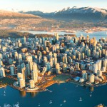 Firefly Holidays Vancouver Overview 1