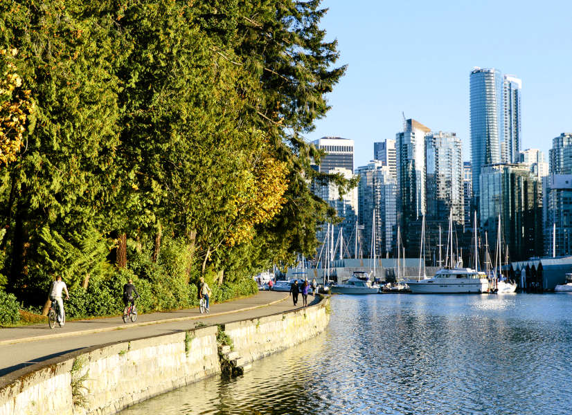 Firefly Holidays Vancouver Path 1 600h