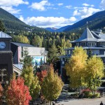 Firefly Holidays Whistler 2
