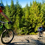 Firefly Holidays Whistler MTB 2