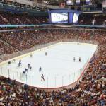 Firefly Vancouver NHL