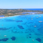 Firefly Corsica Beach 4