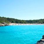 Firefly Mallorca Majorca Beach 2