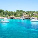 Firefly Mallorca Majorca Boats