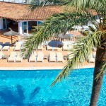 Firefly Mallorca Majorca Cecilia Pool 1