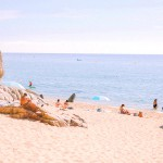 Cala Gogo Beach 2