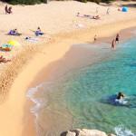 Cala Gogo Beach 4