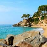Cala Gogo Beach 5