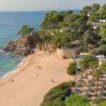 Cala Gogo Beach 6