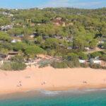Cala Gogo Beach 8
