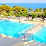 Cala Gogo Pools 4