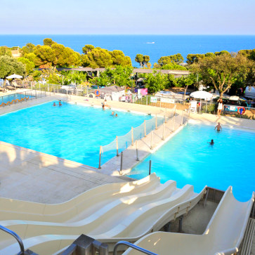 Cala Gogo Pools 4 363