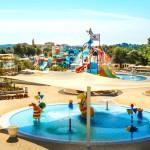 Firefly Holidays Istra Aquamar 1