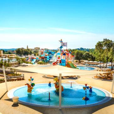 Firefly Holidays Istra Aquamar 1 363