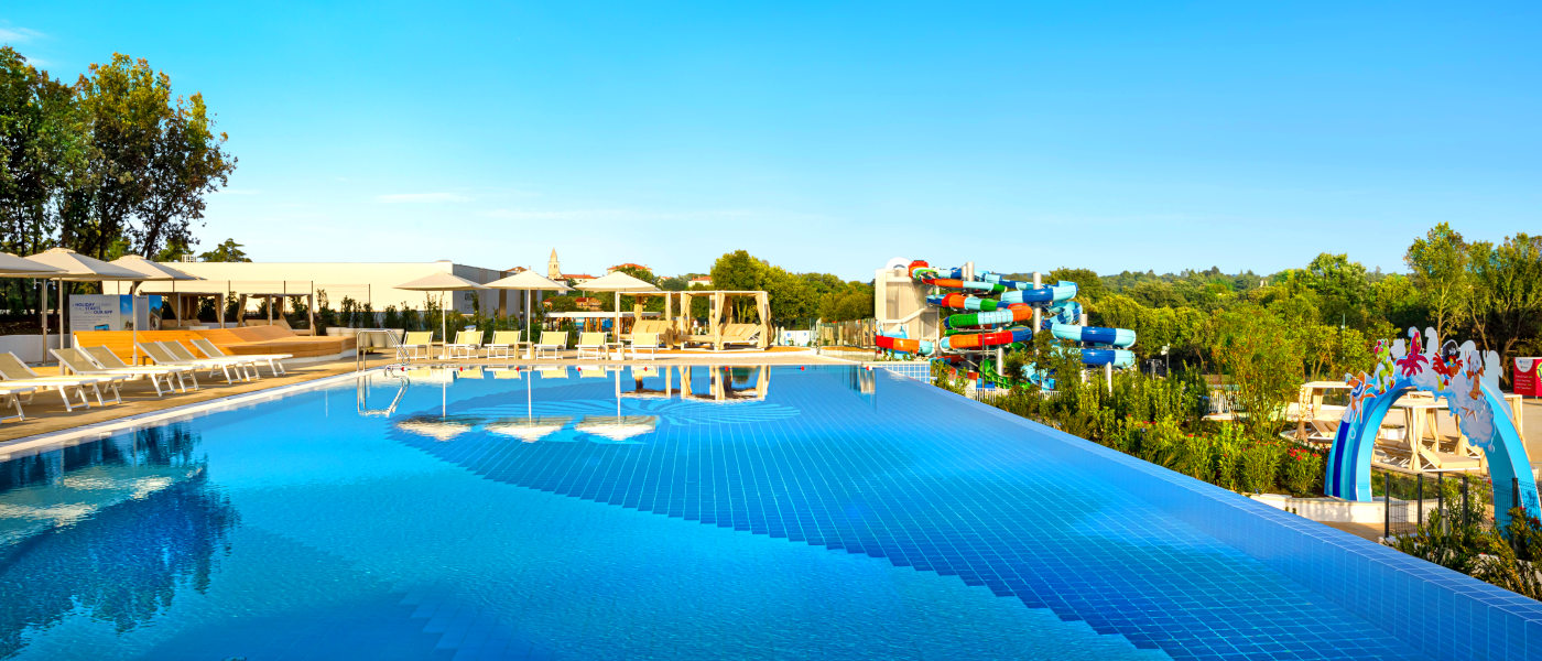 Firefly Holidays Istra Aquamar 2
