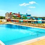 Firefly Holidays Istra Aquamar 3