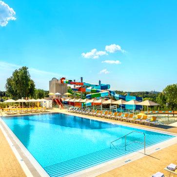Firefly Holidays Istra Aquamar 3 363