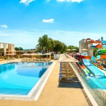 Firefly Holidays Istra Aquamar 4